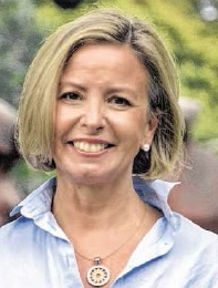 Carla Brettschneider