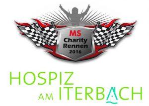 MS Charity Rennen