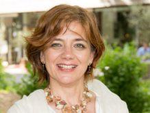 Martina Deckert