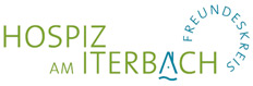Hospiz am Iterbach Freundeskreis Logo