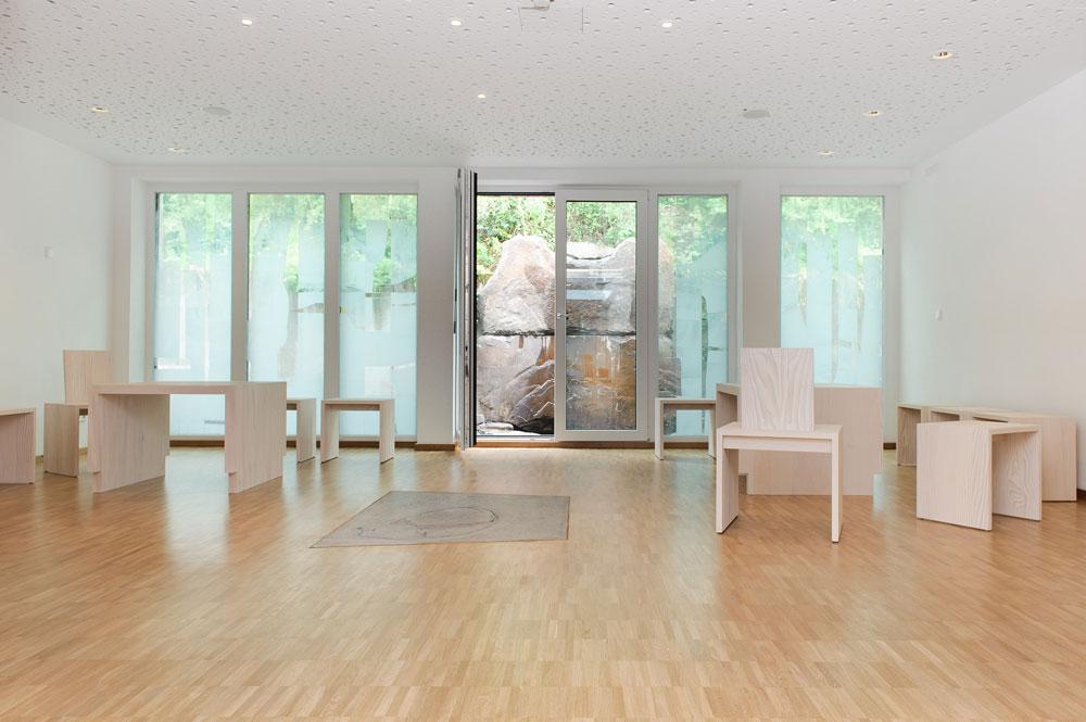 bildergalerie hospiz iterbach. Black Bedroom Furniture Sets. Home Design Ideas