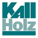 Kall Holz Logo