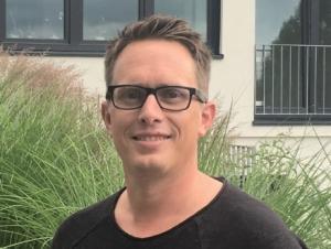 Thomas Kleiner