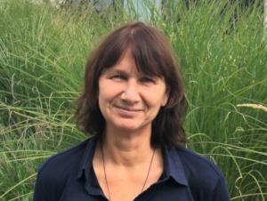 Birgit Stommel