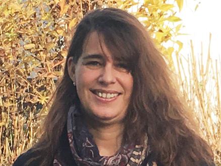 Manuela Addis