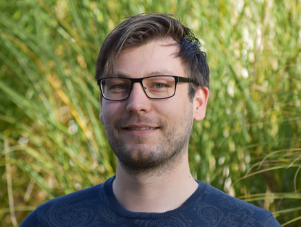 Thomas Kaussen